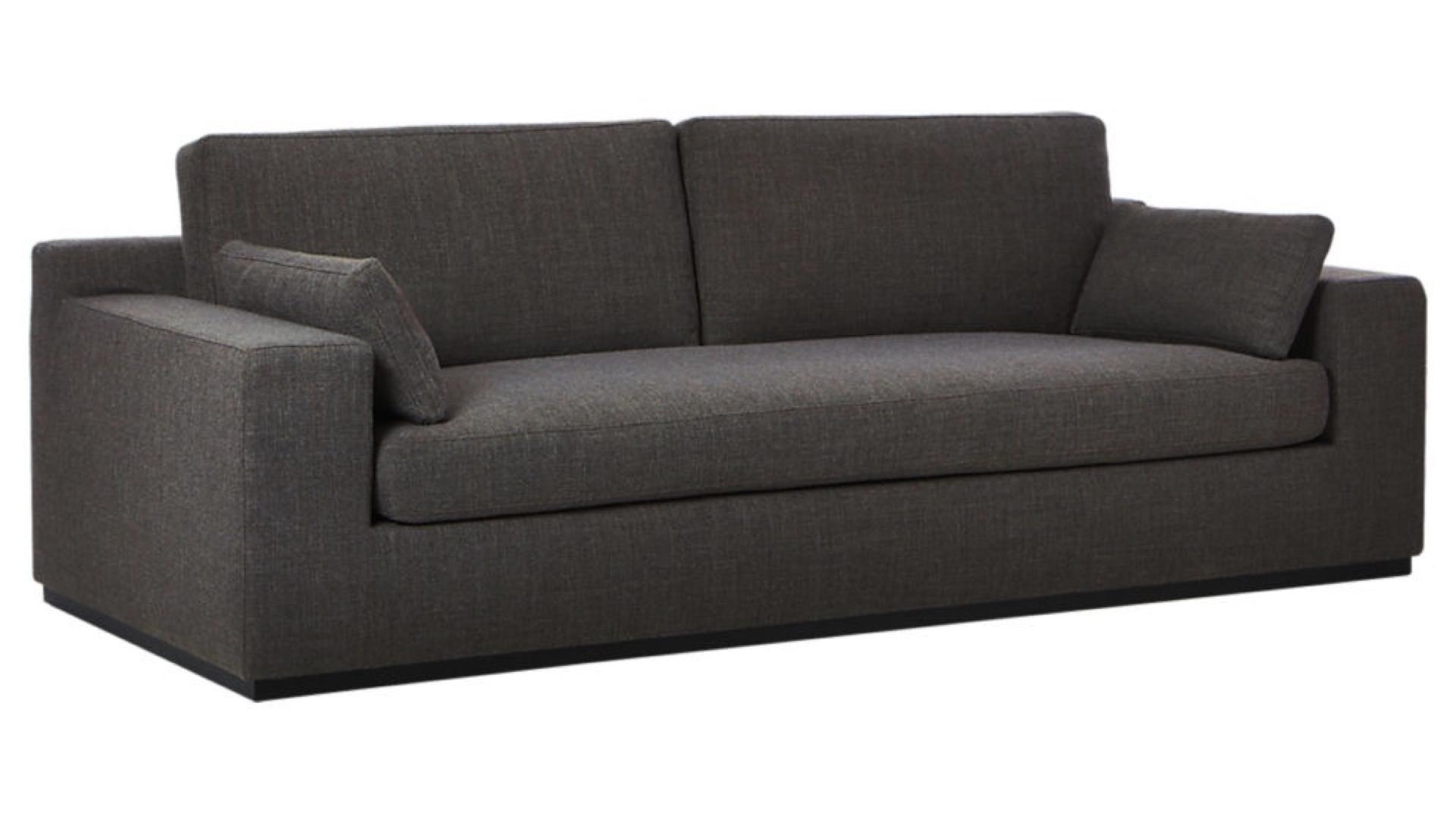 Sofa Mao