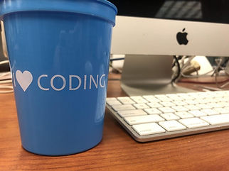 Want to learn how to code? Two Vanderbilt alumni can teach you how this summer