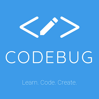 Codebug Launches in New Canaan