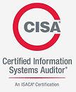CISA Logo.JPG