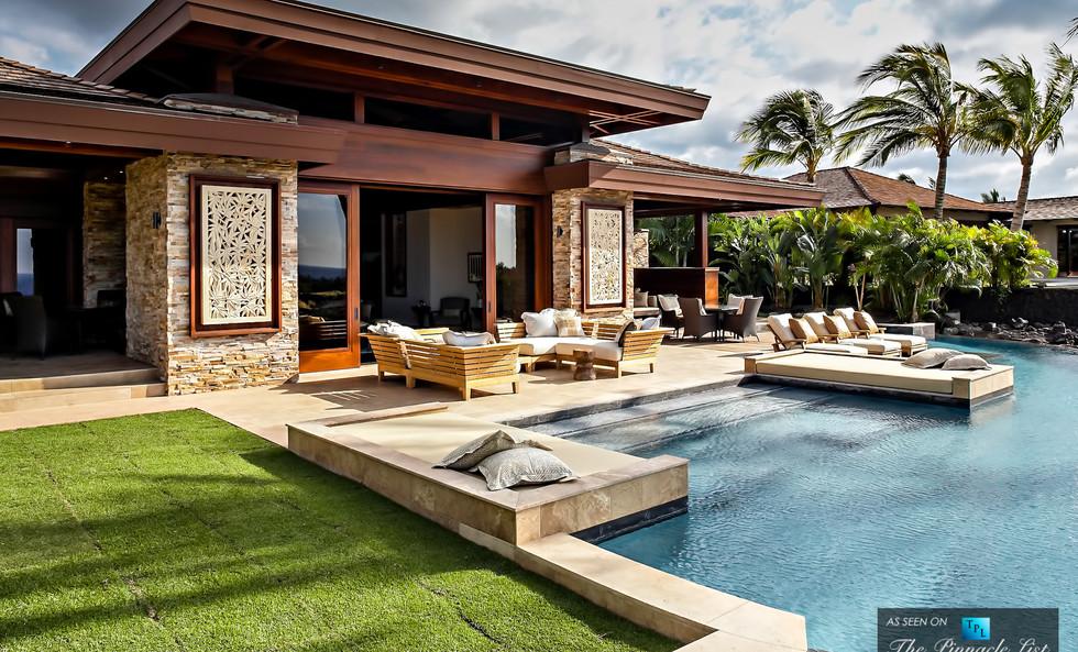 003-Chers-Former-Hawaiian-Residence-Kail