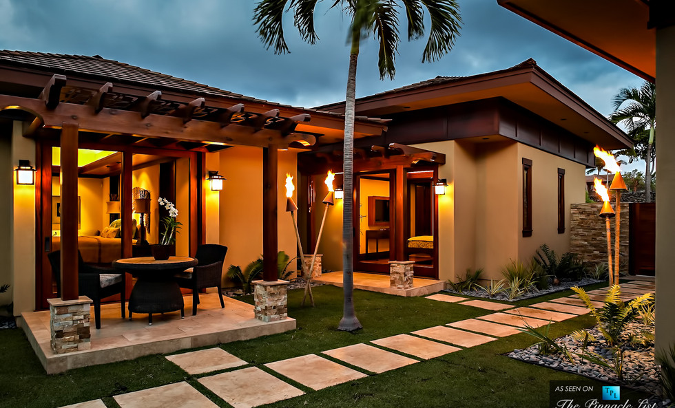 025-Chers-Former-Hawaiian-Residence-Kail