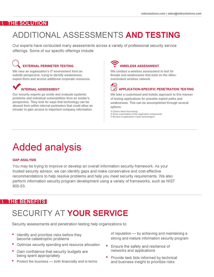 Security-Assessment-Service1-page-003-16