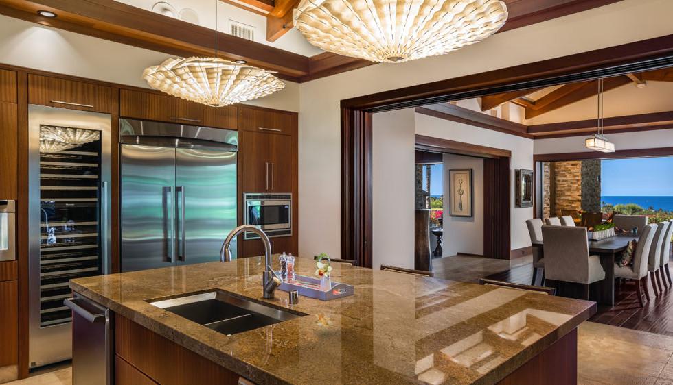 122-Laueki-Kitchen-to-View-1024x562.jpg