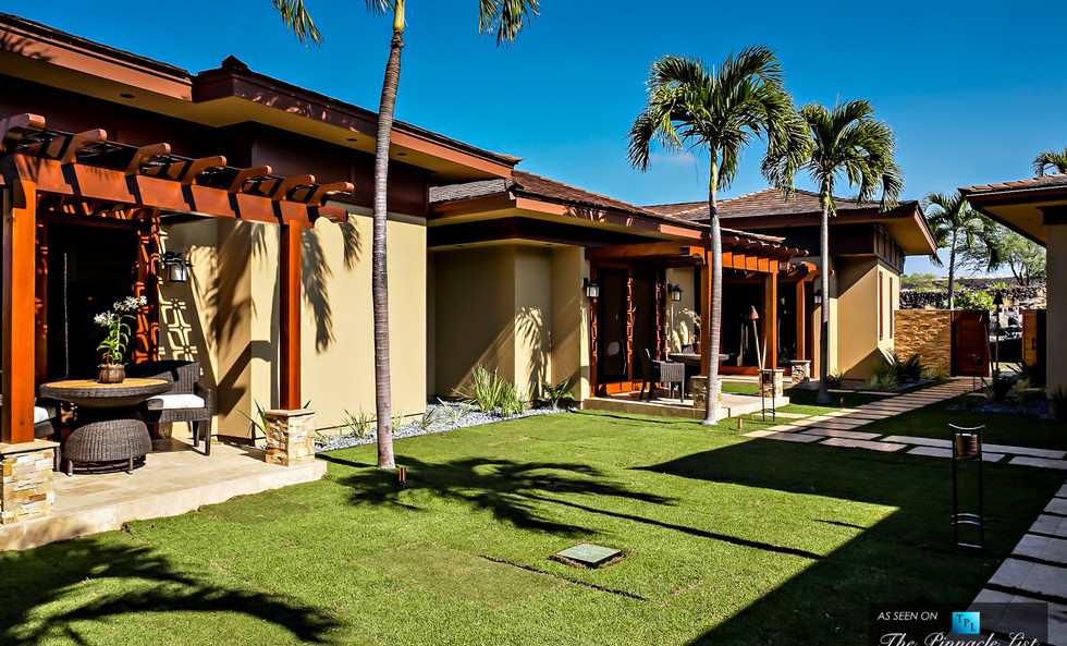 008-Chers-Former-Hawaiian-Residence-Kail