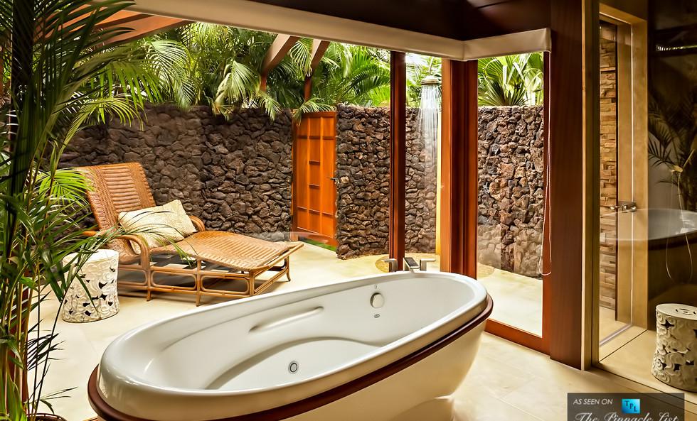 016-Chers-Former-Hawaiian-Residence-Kail