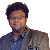 Aditya_Mathur_Bio.png