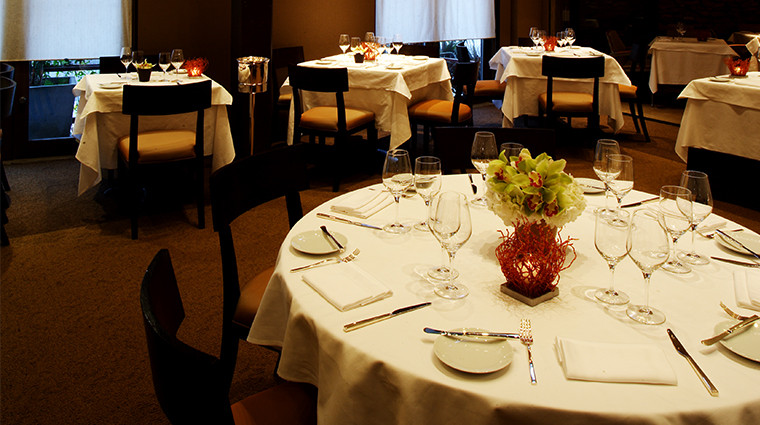 PropertyImage_Providence_Restaurant_Dini