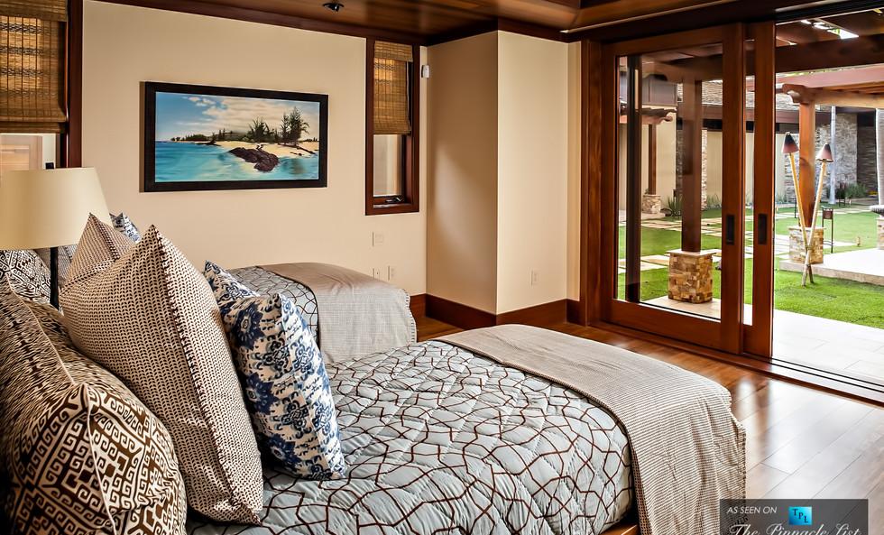 014-Chers-Former-Hawaiian-Residence-Kail