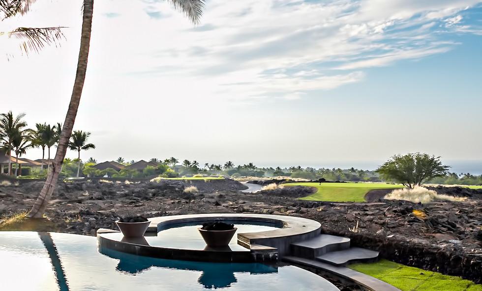 002-Chers-Former-Hawaiian-Residence-Kail