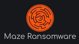 Virus Alert: Maze Ransomware