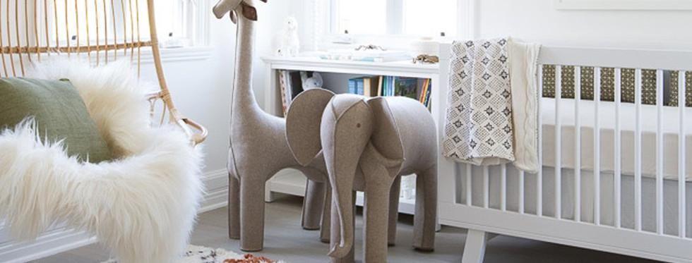 nursery_blog_pic_2.jpg