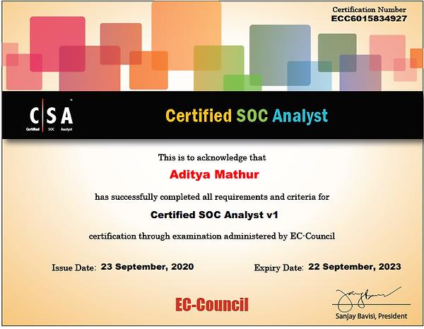 CSA_Certificate.PNG
