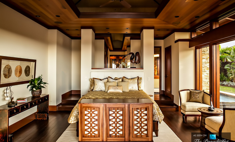 020-Chers-Former-Hawaiian-Residence-Kail