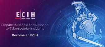 ECIH (1)_edited_edited.jpg
