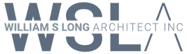 WSLA_Logo_Website Logo.png