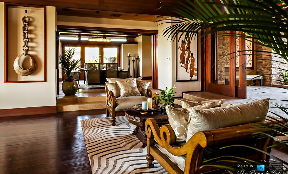 009-Chers-Former-Hawaiian-Residence-Kail