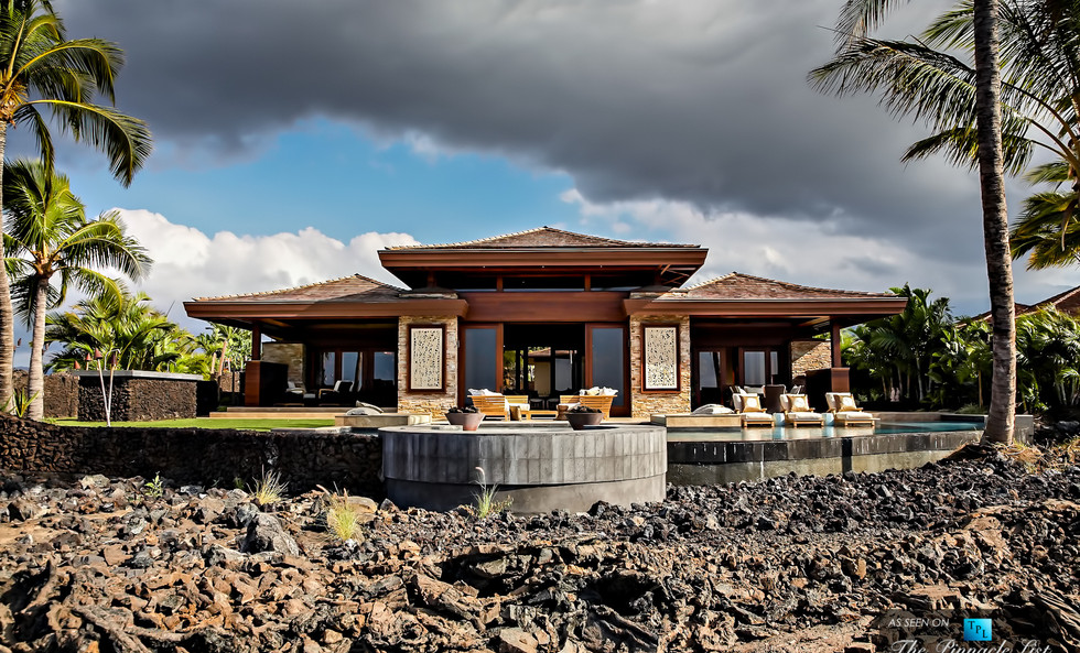 006-Chers-Former-Hawaiian-Residence-Kail