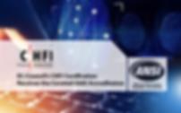 CHFI-Certified Hacking Forensic Investig