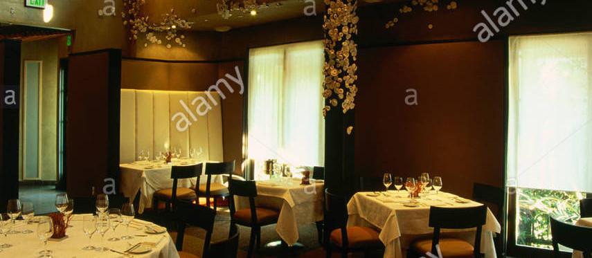 restaurant-providence-hollywood-la-los-a