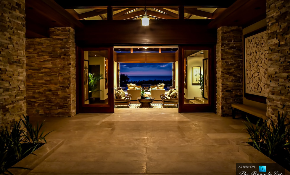 024-Chers-Former-Hawaiian-Residence-Kail