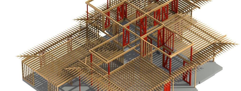 structural diagram.jpg