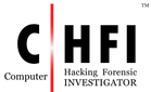 CHFI-Logo-Transparent.png