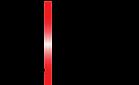 CHFI-Logo-Transparent.png