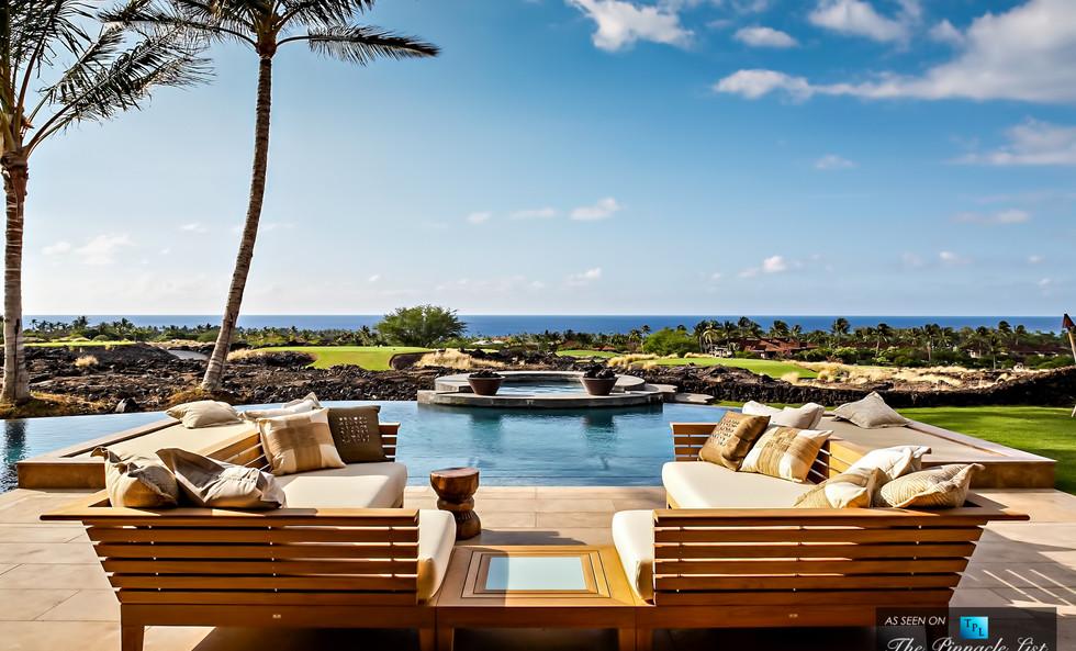 000-Chers-Former-Hawaiian-Residence-Kail