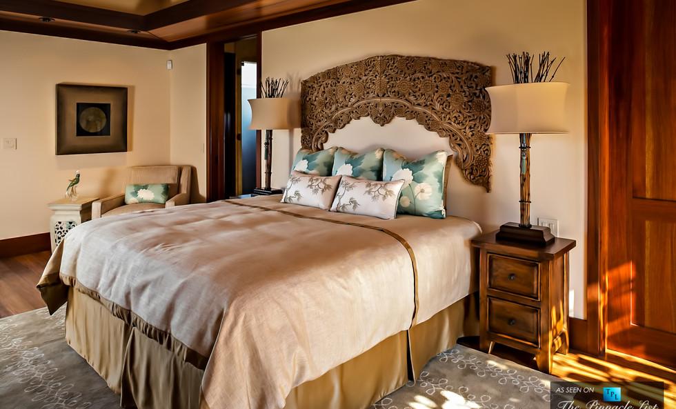 017-Chers-Former-Hawaiian-Residence-Kail