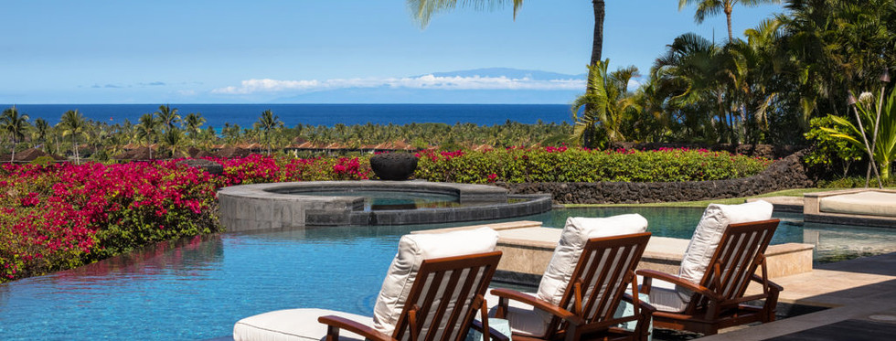 122-Laueki-Pool-to-Maui-View-1024x562.jp