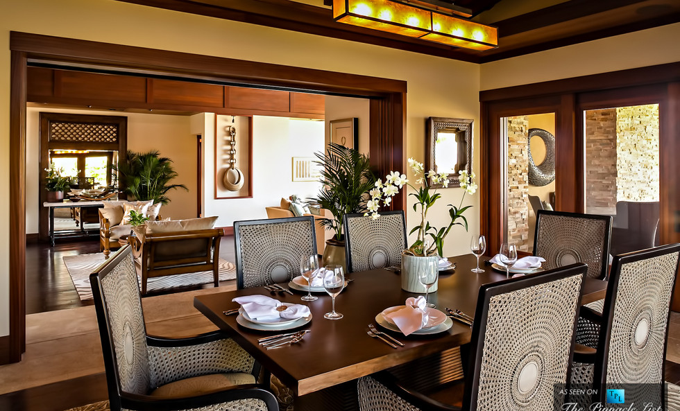 013-Chers-Former-Hawaiian-Residence-Kail