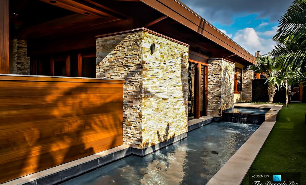 005-Chers-Former-Hawaiian-Residence-Kail