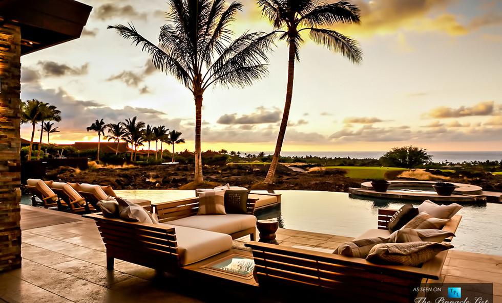 026-Chers-Former-Hawaiian-Residence-Kail