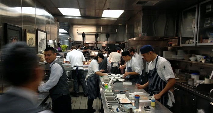 Providence kitchen.JPG