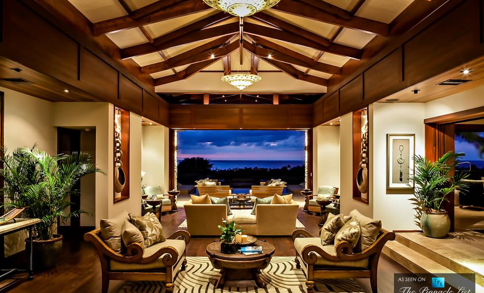 023-Chers-Former-Hawaiian-Residence-Kail