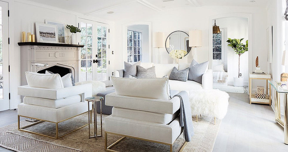 10-At-Home-With-Erin-Fetherston-This-Is-