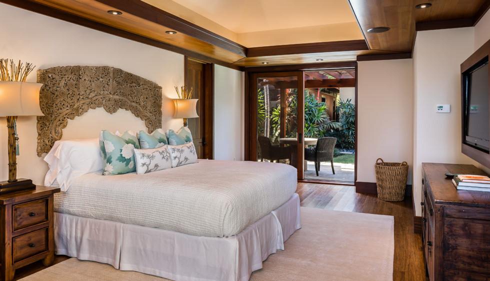122-Laueki-Guest-Bedroom-2-1024x562.jpg