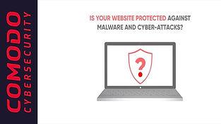 website security2.jpg