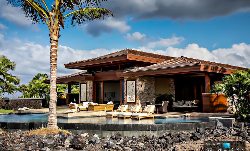 004-Chers-Former-Hawaiian-Residence-Kail