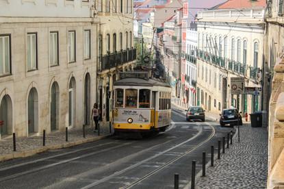 Lisbon 20