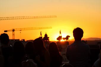 Madrid 13