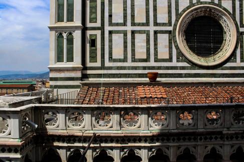 Florence 19