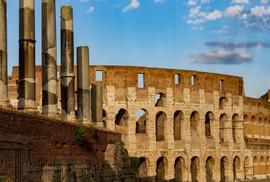 Rome 41