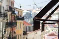 Lisbon 44