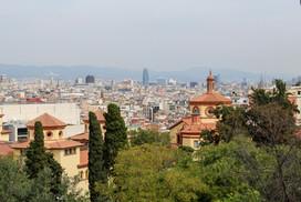 Barcelona 18