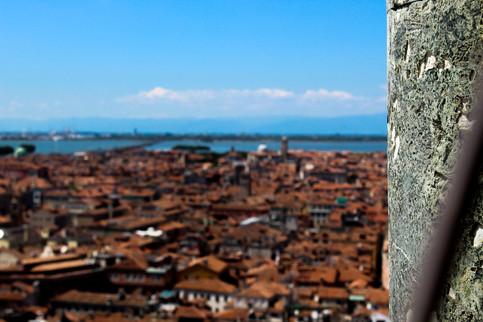 Venice 43