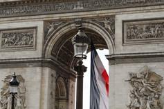 Paris 47