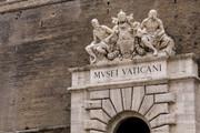 Rome 44
