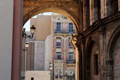 Valencia 45